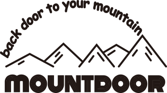 mountdoor online shop